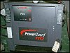 Hawker Power Guard Charger