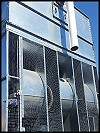 2012 Marley MC Series Cooling Tower – 253 tons