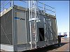 2002 Marley NC Series Cooling Tower � 582 Tons