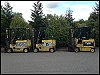 Hyster E50XL-33 Forklifts