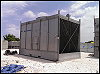 Marley NC Series Cooling Tower � 430 tons