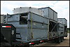 1998 Marley Cooling Towers - 200 tons