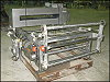 1993 Goring Kerr Metal Detector - Parts Machine