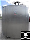 Stork Single Stage Heat Exchanger