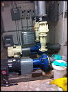 Peerless F-Series Centrifugal Pumps � 30 HP